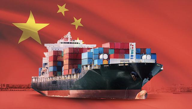 Giáo sư Đại học Harvard: Trung Quốc chỉ là gã khổng lồ với đôi chân đất sét? - Ảnh 3.