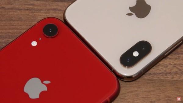 3 tính năng hấp dẫn sẽ xuất hiện trên iPhone 2019 nhưng đã có trước đó trên Samsung Galaxy S10 - Ảnh 1.
