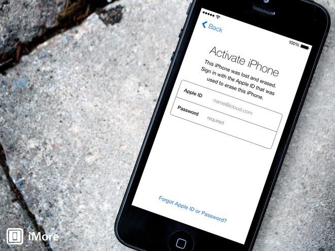 Tính năng bảo mật này của iOS đã góp phần phá hủy hơn 66.000 chiếc iPhone - Ảnh 2.