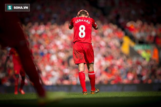 """- photo 1 15552971800821701701659 15552975022041532560722 - Định mệnh sẽ đem chức vô địch Premier League """"trả lại"""" cho Liverpool"""