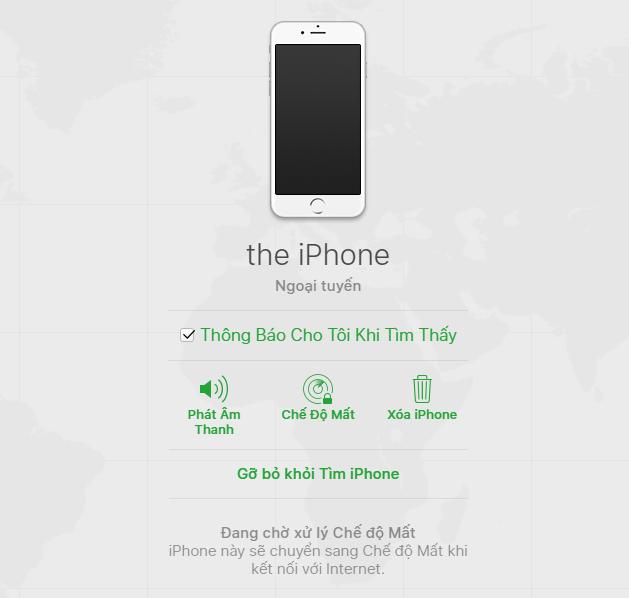 Tính năng bảo mật này của iOS đã góp phần phá hủy hơn 66.000 chiếc iPhone - Ảnh 4.