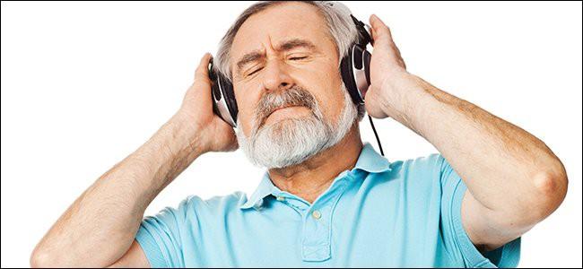 Khi nào tai nghe có thể phá hủy thính giác của bạn? - Ảnh 5.