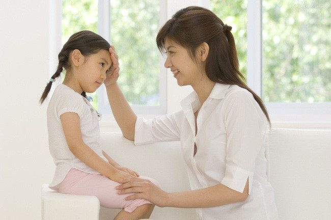 Đây là những điều cha mẹ rất nên lưu ý mỗi khi phải ra tay xử lý tính đố kỵ ở con nhỏ - Ảnh 3.
