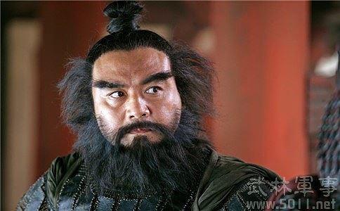 Tam quốc diễn nghĩa: Vì sao Trương Phi ngủ không nhắm mắt - Ảnh 3.
