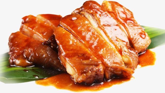 Thực phẩm kẻ thù của người bị mỡ máu, huyết áp, tiểu đường cao: Ăn vào bệnh sẽ nặng thêm - Ảnh 3.
