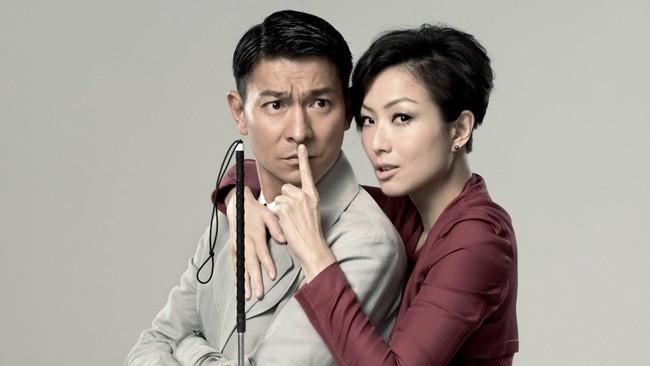 Diva Hong Kong Trịnh Tú Văn: Sau 22 năm tan hợp, 7 lần được cầu hôn, ngỡ viên mãn nhưng vẫn bị chồng cắm sừng khi đang bệnh trầm cảm - Ảnh 2.