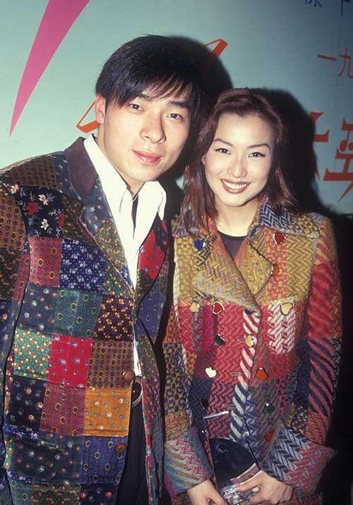 Diva Hong Kong Trịnh Tú Văn: Sau 22 năm tan hợp, 7 lần được cầu hôn, ngỡ viên mãn nhưng vẫn bị chồng cắm sừng khi đang bệnh trầm cảm - Ảnh 3.