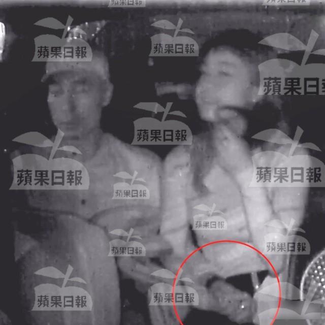 Diva Hong Kong Trịnh Tú Văn: Sau 22 năm tan hợp, 7 lần được cầu hôn, ngỡ viên mãn nhưng vẫn bị chồng cắm sừng khi đang bệnh trầm cảm - Ảnh 6.