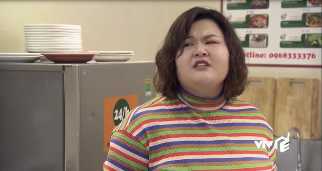 Em chồng hỗn láo phim Về nhà đi con: Tôi rất quý chị Thu Quỳnh nhưng phải mắng mỏ, xỉa xói chị ấy - Ảnh 5.