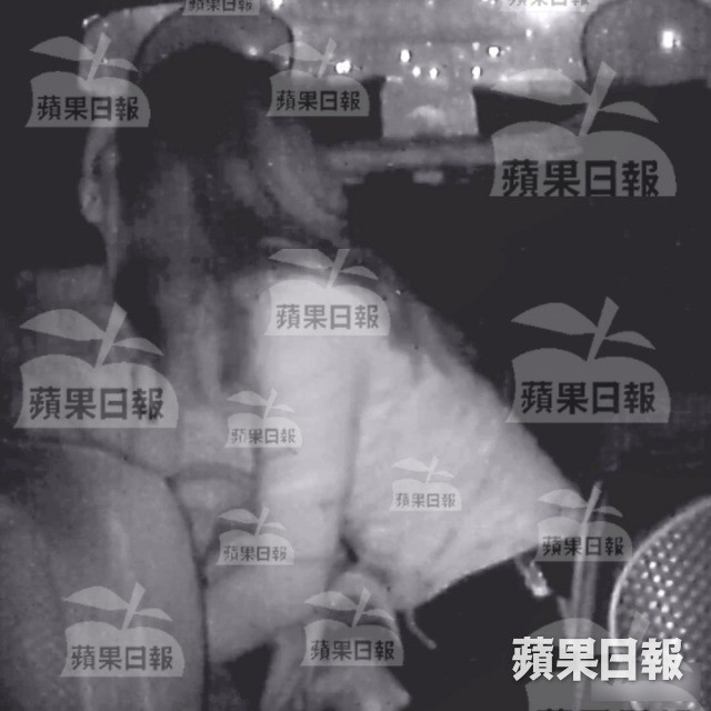Diva Hong Kong Trịnh Tú Văn: Sau 22 năm tan hợp, 7 lần được cầu hôn, ngỡ viên mãn nhưng vẫn bị chồng cắm sừng khi đang bệnh trầm cảm - Ảnh 7.