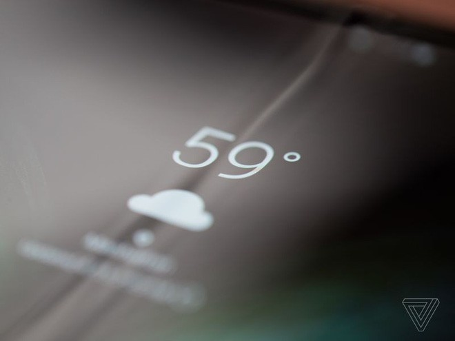 Trên tay Samsung Galaxy Fold: cầm nắm sướng tay, tiếng mở ra đóng vào nghe sướng tai và phần mềm thì tốt đáng ngạc nhiên - Ảnh 11.