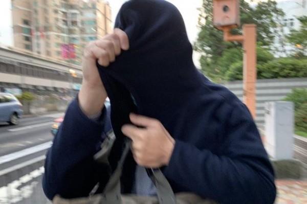 Đợi vợ con ngủ say, gã đàn ông tấn công tình dục nữ giúp việc liên tục trong 6 ngày - Ảnh 1.