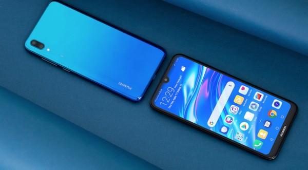 4 smartphone dưới 4 triệu có thiết kế xịn xò và camera kép đang bán tại Việt Nam - Ảnh 5.