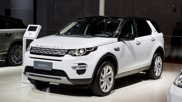 10 chiếc xe bị bán lại nhiều nhất sau 1 năm sử dụng, ai sắp mua xe nên cân nhắc - Ảnh 7.