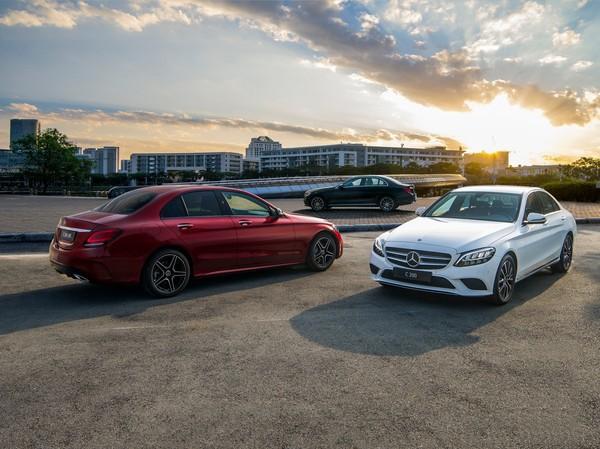 10 chiếc xe bị bán lại nhiều nhất sau 1 năm sử dụng, ai sắp mua xe nên cân nhắc - Ảnh 10.
