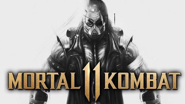 Sự thật đen tối đằng sau những nhân vật Mortal Kombat mà không nhiều fan hâm mộ biết tới - Ảnh 2.