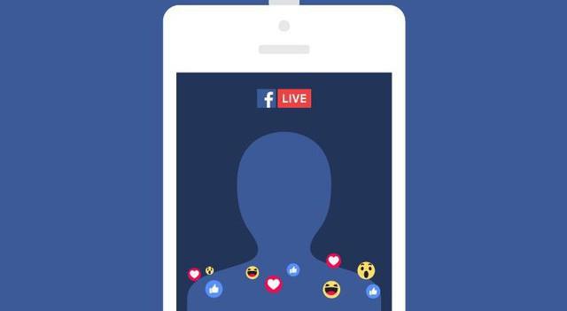 Confetti kiếm tiền thế nào mà ngày ngày phát miễn phí 6.000 USD cho người chơi Facebook? - Ảnh 1.