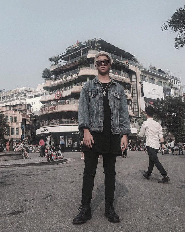 Showbiz Việt chứng kiến nhiều màn lột xác ngoạn mục, khác biệt đến khó tin của dàn sao nhí đình đám một thời - Ảnh 18.