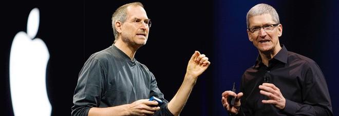 Galaxy Fold dính lỗi cho thấy vì sao Apple luôn chờ đi chậm mà chắc còn hơn gặp vấn đề - Ảnh 2.