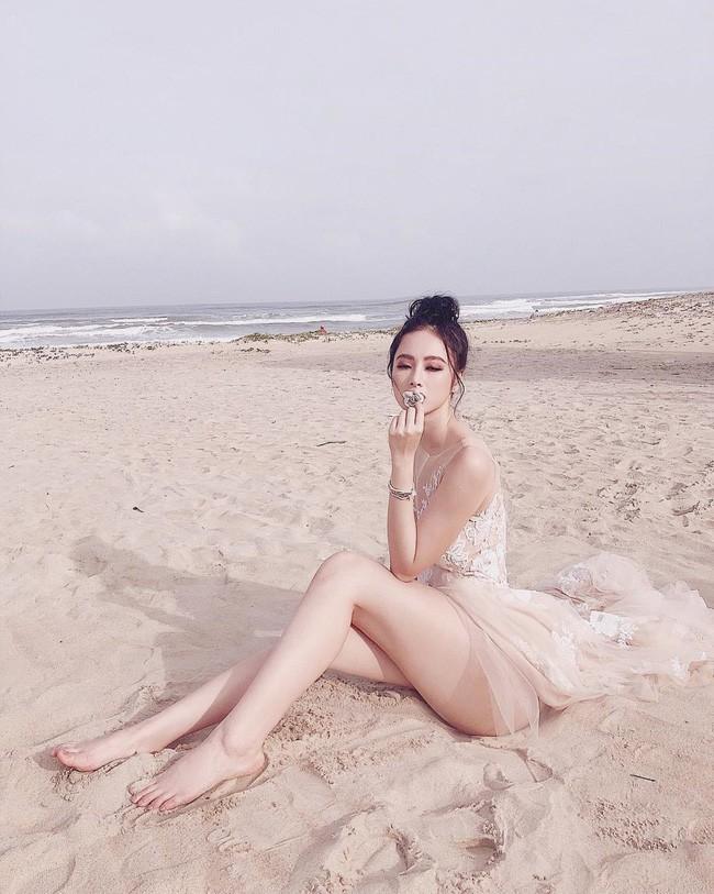 Showbiz Việt chứng kiến nhiều màn lột xác ngoạn mục, khác biệt đến khó tin của dàn sao nhí đình đám một thời - Ảnh 6.