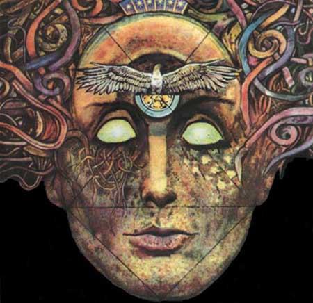 Abracadabra - những âm láy ma thuật tạo nên truyền thuyết cổ đại - Ảnh 4.
