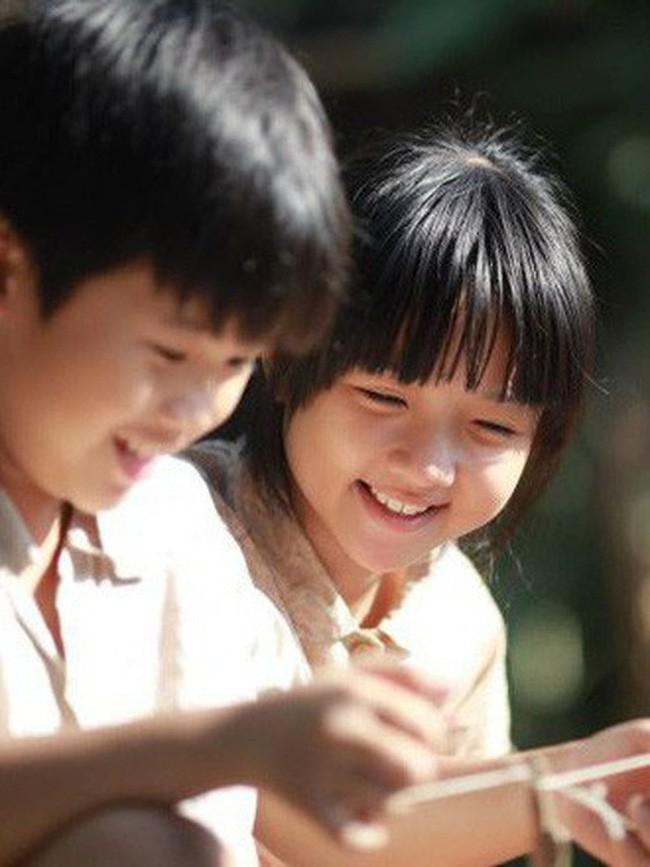 Showbiz Việt chứng kiến nhiều màn lột xác ngoạn mục, khác biệt đến khó tin của dàn sao nhí đình đám một thời - Ảnh 38.