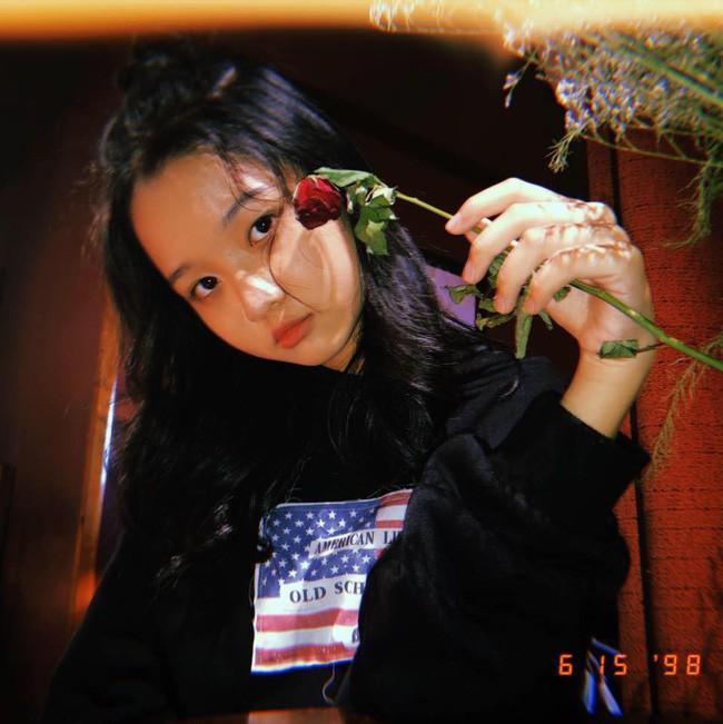 Showbiz Việt chứng kiến nhiều màn lột xác ngoạn mục, khác biệt đến khó tin của dàn sao nhí đình đám một thời - Ảnh 42.