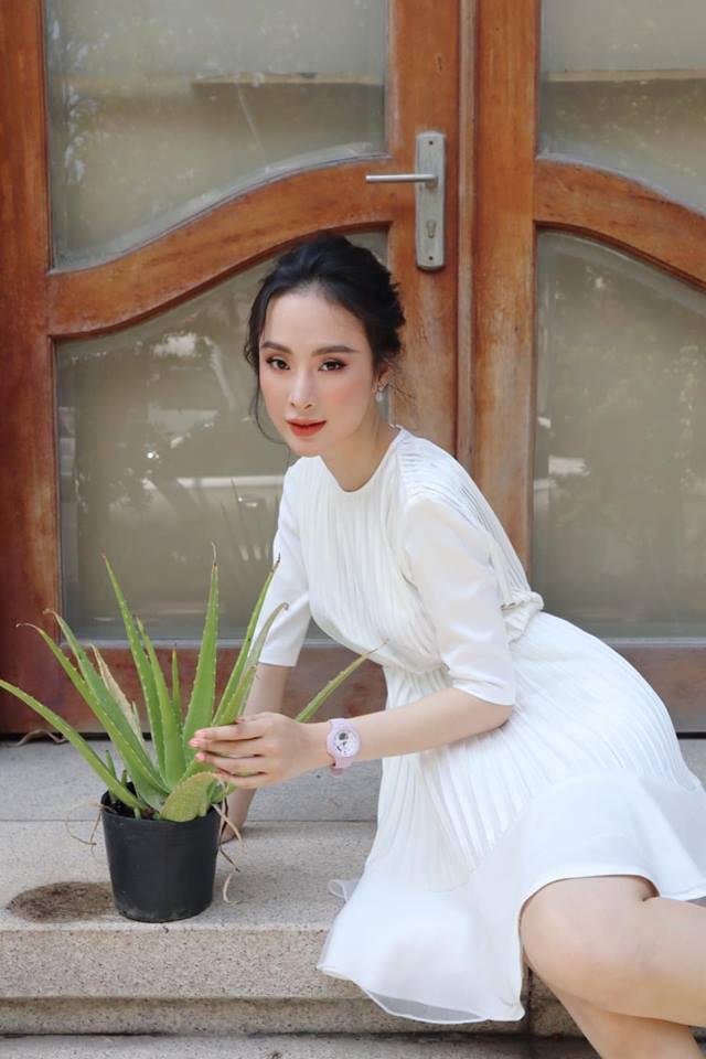 Showbiz Việt chứng kiến nhiều màn lột xác ngoạn mục, khác biệt đến khó tin của dàn sao nhí đình đám một thời - Ảnh 7.