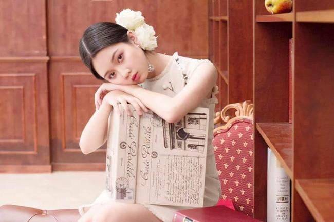 Showbiz Việt chứng kiến nhiều màn lột xác ngoạn mục, khác biệt đến khó tin của dàn sao nhí đình đám một thời - Ảnh 43.