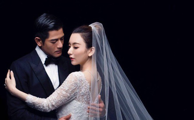 Bà xã siêu mẫu đã hạ sinh con thứ 2 cho Thiên vương Quách Phú Thành  - Ảnh 3.