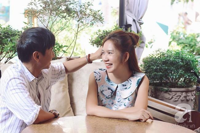 Lý Hải - Minh Hà: Tôi không sợ sinh con thứ 5, đẻ thêm 1 đứa với vợ chồng tôi dễ lắm! - Ảnh 1.