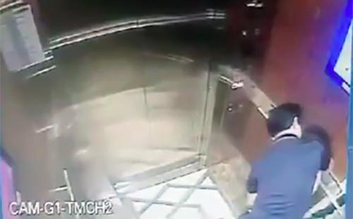 Thứ trưởng Bộ Công an: Bé gái cho biết bị nguyên Viện phó VKSND Đà Nẵng ôm từ phía sau, hôn 2 lần ở má