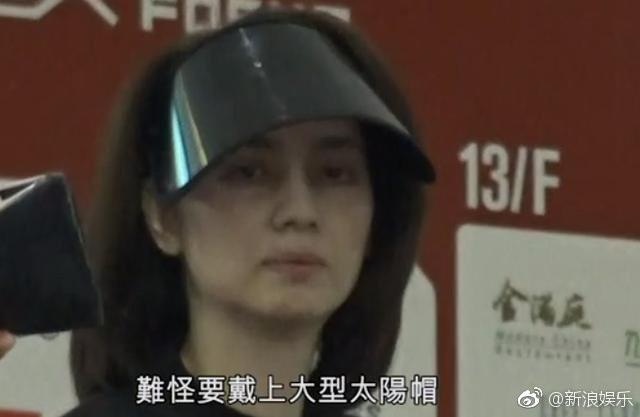 """""""Khuynh quốc khuynh thành"""" thời son trẻ, 6 đại mỹ nhân Trung lại thất bại khi lấy chồng xuất chúng: Ngoại tình gay cấn, bạo lực, tính kế - Ảnh 19."""
