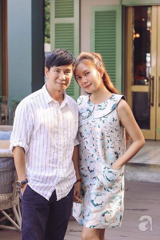 Lý Hải - Minh Hà: Tôi không sợ sinh con thứ 5, đẻ thêm 1 đứa với vợ chồng tôi dễ lắm! - Ảnh 4.