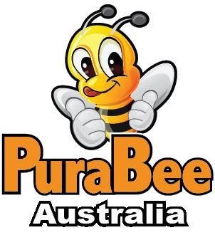 Bảo vệ hệ miễn dịch của trẻ với mật ong Manuka - Ảnh 4.