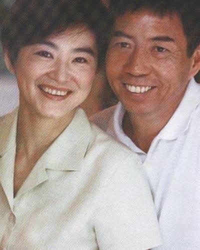 """""""Khuynh quốc khuynh thành"""" thời son trẻ, 6 đại mỹ nhân Trung lại thất bại khi lấy chồng xuất chúng: Ngoại tình gay cấn, bạo lực, tính kế - Ảnh 7."""
