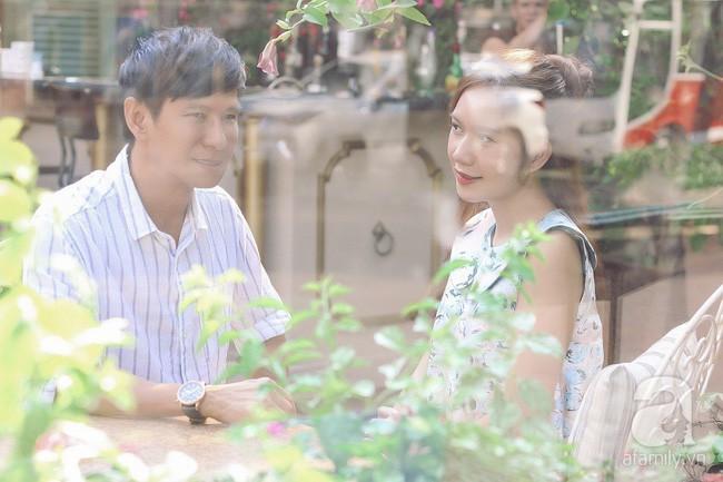 Lý Hải - Minh Hà: Tôi không sợ sinh con thứ 5, đẻ thêm 1 đứa với vợ chồng tôi dễ lắm! - Ảnh 8.