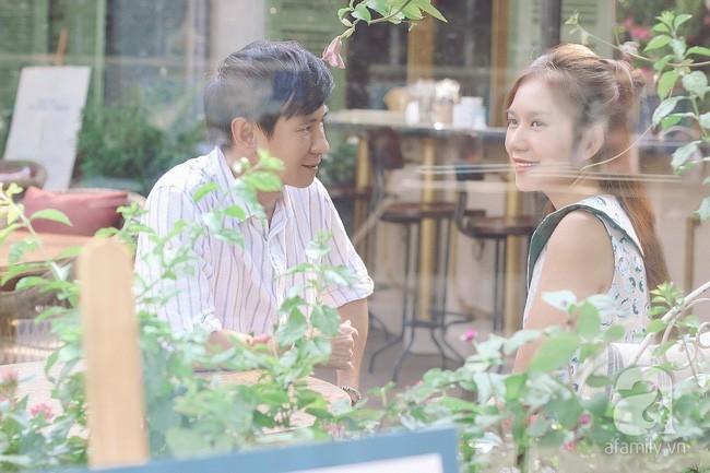 Lý Hải - Minh Hà: Tôi không sợ sinh con thứ 5, đẻ thêm 1 đứa với vợ chồng tôi dễ lắm! - Ảnh 9.