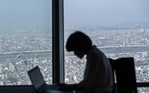 Chuyện lạ: Tỷ lệ thất nghiệp thấp, nhân viên giả chết để nghỉ việc ở Nhật và nhiều nước phương Tây - Ảnh 1.