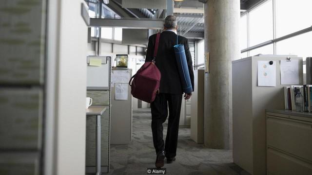 Chuyện lạ: Tỷ lệ thất nghiệp thấp, nhân viên giả chết để nghỉ việc ở Nhật và nhiều nước phương Tây - Ảnh 3.