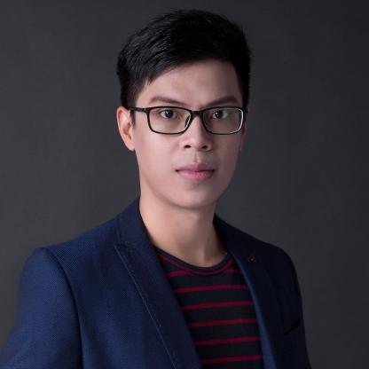 4 doanh nhân Việt lọt top 30 under 30 châu Á năm 2019  - Ảnh 3.