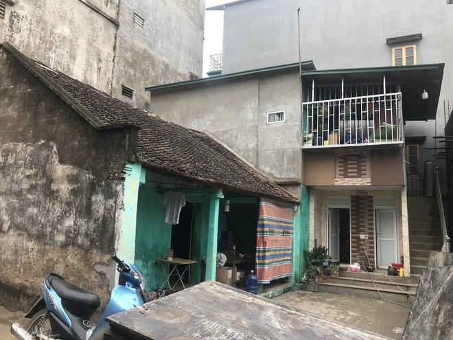 Lai lịch bất hảo, đi tù về kinh tế Khá Bảnh phất lên xây được nhà to từ quay clip Youtube - Ảnh 5.