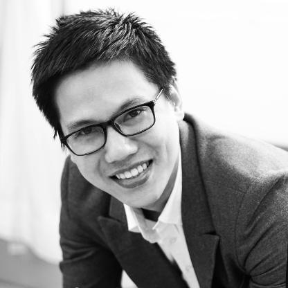 4 doanh nhân Việt lọt top 30 under 30 châu Á năm 2019  - Ảnh 4.