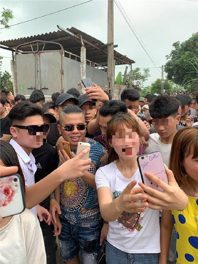 Sau việc loạt giang hồ Khá Bảnh, Dương Minh Tuyền nổi như cồn là nhiều vấn đề về con trẻ mà phụ huynh cần lo lắng - Ảnh 5.