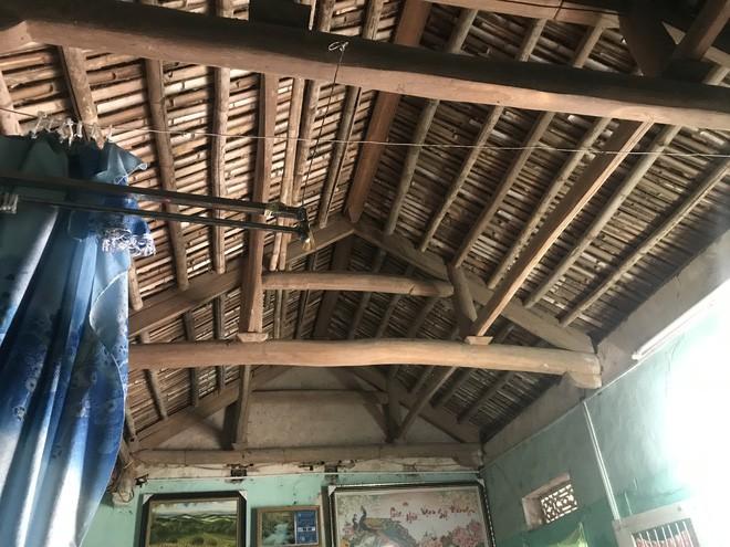 Lai lịch bất hảo, đi tù về kinh tế Khá Bảnh phất lên xây được nhà to từ quay clip Youtube - Ảnh 6.