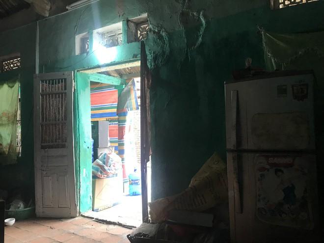 Lai lịch bất hảo, đi tù về kinh tế Khá Bảnh phất lên xây được nhà to từ quay clip Youtube - Ảnh 7.