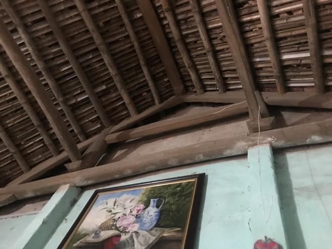 Lai lịch bất hảo, đi tù về kinh tế Khá Bảnh phất lên xây được nhà to từ quay clip Youtube - Ảnh 8.