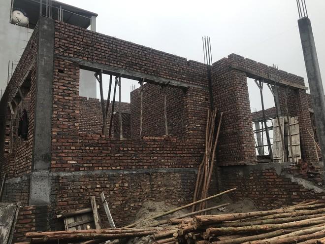 Lai lịch bất hảo, đi tù về kinh tế Khá Bảnh phất lên xây được nhà to từ quay clip Youtube - Ảnh 9.