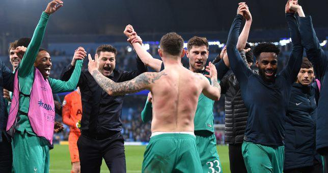 Vòng 35 Premier League: Cái chết của Man City? - Ảnh 1.
