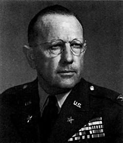Sứ mệnh Thế chiến II: Xâm nhập bầy sói Đức, lật đổ âm mưu tàn độc của Hitler - Ảnh 3.